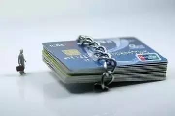 """银行热推""""定制""""信用卡"""