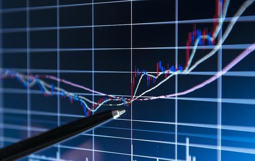 增量资金潮涌 A股投融资均衡新生态加速形成