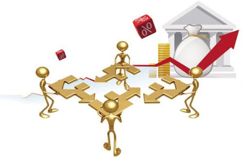 运用因素分析法分析股指期货基本面