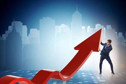 牛年首个交易日A股高开低走 四现象折射市场资金调仓换股