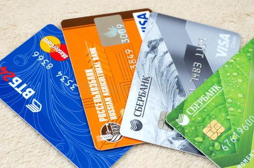 动动脑盘活工资卡里的零碎钱